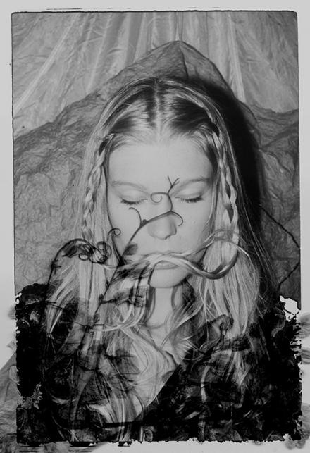 Katy Shayne