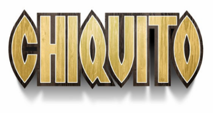 Chiquito Restaurant Bar & Mexican Grill Logo