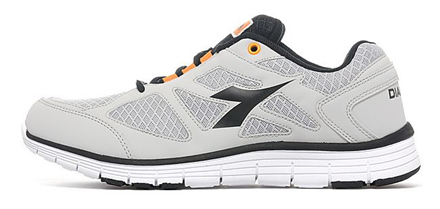 Road Running Shoes from JD Sports